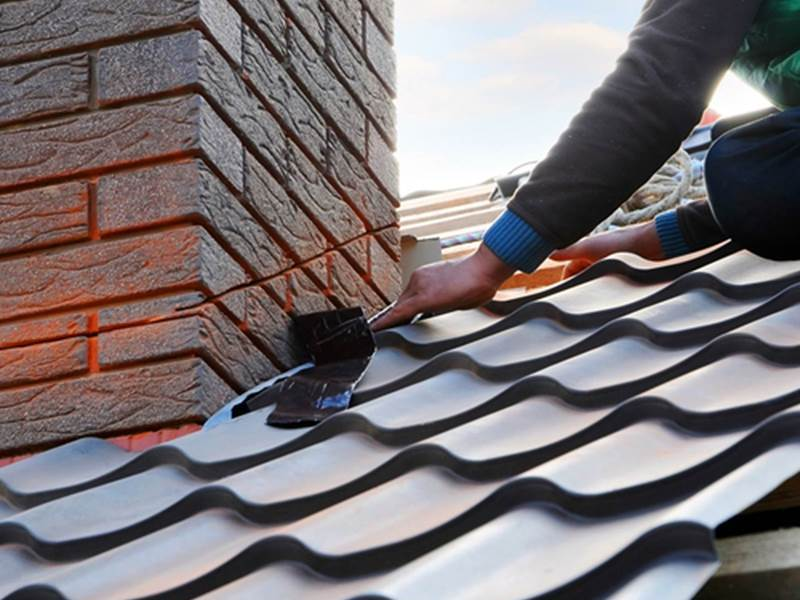 tile shingles replacement naperville